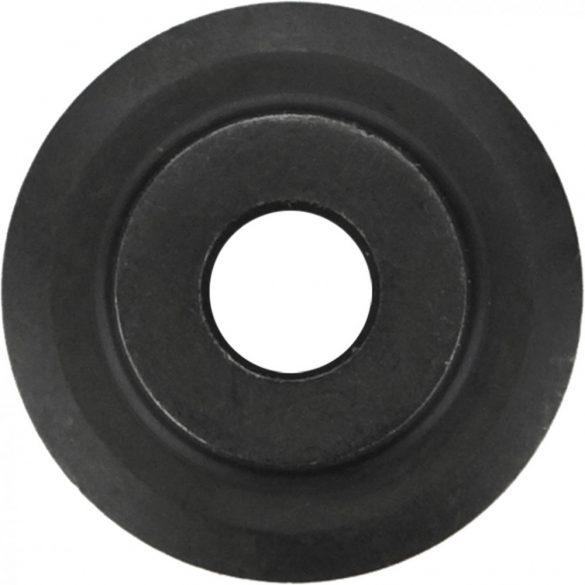 Csővágó kerék 2 db., 02-042-höz