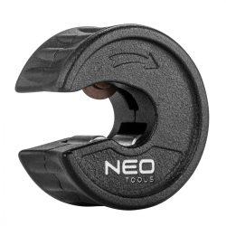 Csővágó 15mm Cu-Al, NEO