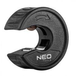 Csővágó 22mm Cu-Al, NEO