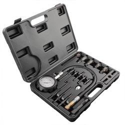 Kompresszió mérő- Diesel 16db