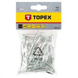 POPSZEGECS 3.2X10 50 db.