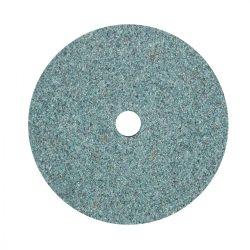 Aluminium oxid vágótárcsa 22 x3.2 mm, 10 pcs.