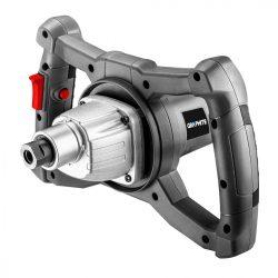 Keverőgép Graphite 58G783, 1250W, 400-800 /perc