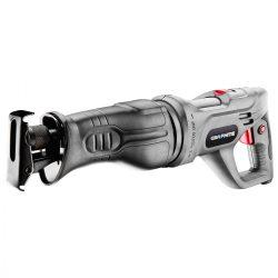 Orrfűrész 900W, Graphite 58G971, lökethossz: 20mm