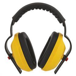 Fülvédő tok