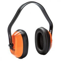 Fülvédő tok, NEO