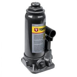 Hidraulikus palackemelő 3 T 3,6 KG, TOPEX