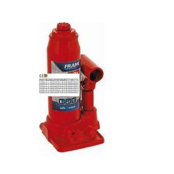 Hidraulikus palackemelő 20 T 11,5 KG, TOPEX