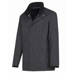 Boost Up Bolt elegáns kabát BO0165