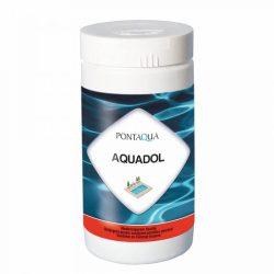 Aquadol vízvonal tisztító minden medence típushoz 1 kg