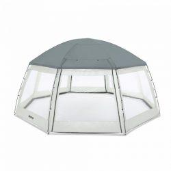 Bestway Medence sátor 600 x 600 x 295 cm