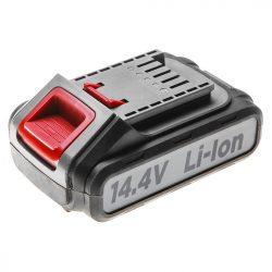 Akkumulátor 14.4V 2.0Ah 58G211, 216-hoz, GRAPHITE