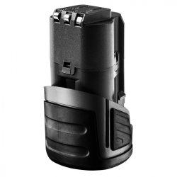 Akkumulátor No.53 58G210-hez, GRAPHITE