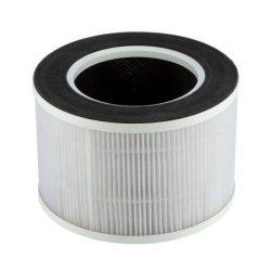 Filter légtisztítóhoz, 90-121-hez
