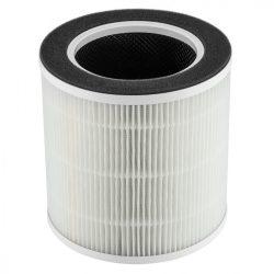 Filter légtisztítóhoz 90-122-höz
