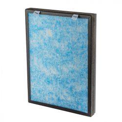 Filter légtisztítóhoz 90-125-höz