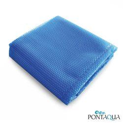 Pontaqua szolártakaró 5x10 m / 300 micron