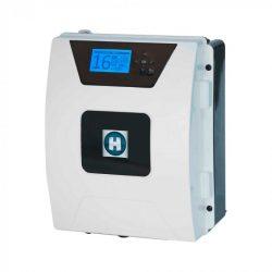 Hayward Aquarite Flo Advanced sóbontó 33g/h 150m3/h